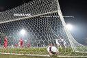 Imaginea articolului CS Universitatea Craiova a învins, scor 2-0, pe FC Viitorul, în etapa a şaptea din Liga 1