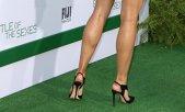 Maria Sharapova este de neoprit. Ţinuta care a atras privirile tuturor la Bătălia Sexelor