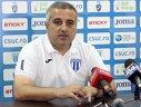 Imaginea articolului ProSport: Felix Grigore ar putea candida la şefia LFP