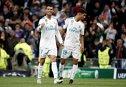 Imaginea articolului Real Madrid a remizat cu Tottenham, Liverpool s-a distrat cu Maribor, în Liga Campionilor. Rezultatele meciurilor de marţi