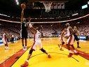 Imaginea articolului Un jucător din NBA a fost bătut la antrenament şi a ajuns la spital