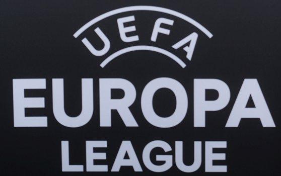 Imaginea articolului Cosmin Moţi a marcat un gol pentru Ludogoreţ în Liga Europa. Rezultatele înregistrate în etapa a 3-a a grupelor din UEFA Europa League