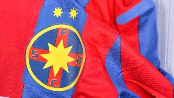 FCSB a învins ACS Poli, scor 7-0, în Liga 1