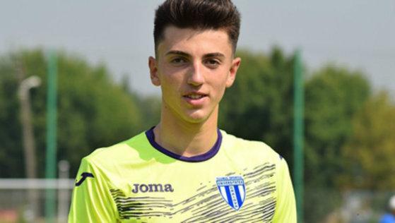 """Imaginea articolului Andrei Vlad, transferat de FCSB, ar fi putut ajunge la Manchester United: """"Suma de transfer? Pe măsură"""""""