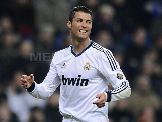 Imaginea articolului Presă: Cristiano Ronaldo va pleca de la Real la finalul acestui sezon