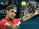 Imaginea articolului ANALIZĂ: Cinci aspecte care au dus la eliminarea lui Roger Federer de la Turneul Campionilor