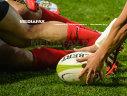 Imaginea articolului Rugby: România - Samoa, scor 17-13, într-un meci de verificare
