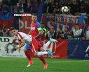 Imaginea articolului Viktoria Plzen - FCSB, scor 2-0, în Liga Europa. Echipa cehă şi-a asigurat calificarea în 16-imi