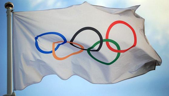 Imaginea articolului Rusia, interzisă la Jocurile Olimpice de la Pyeongchang