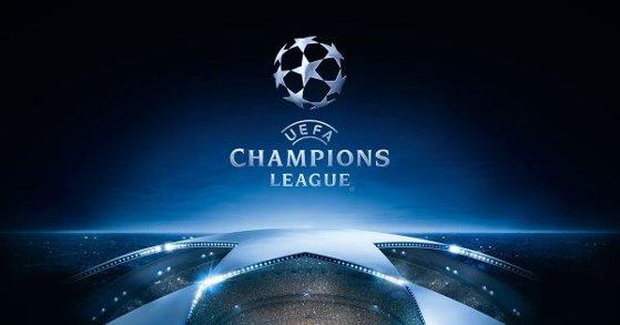Imaginea articolului Rezultatele înregistrate marţi în Liga Campionilor