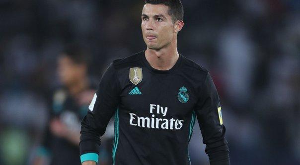 Imaginea articolului Real Madrid a câştigat pentru a treia oară Campionatul Mondial al Cluburilor