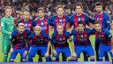 Imaginea articolului FC Barcelona, învinsă de Espanyol după nouă ani