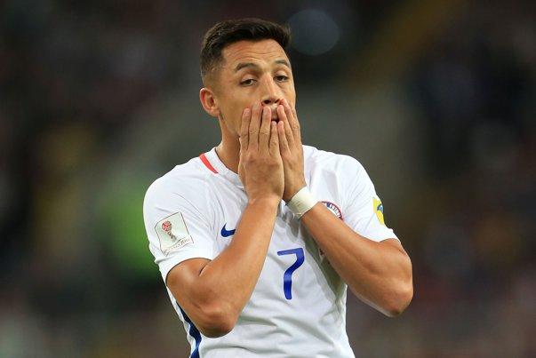Imaginea articolului Fotbalistul care va primi cel mai mare salariu din istoria Premier League, implicat într-un uriaş scandal sexual în Anglia