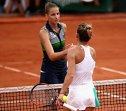 Imaginea articolului Ce a declarat Karolina Pliskova, după ce a aflat că va juca împotriva liderului mondial