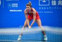 Imaginea articolului Australian Open 2018: Simona Halep vs. Karolina Pliskova ( LIVE TEXT după ora 06:00)