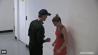 Imaginea articolului Simona Halep, AMENDATĂ de organizatorii Australian Open/ Suma pe care urmează să o primească sportiva pentru prestaţia de la turneu