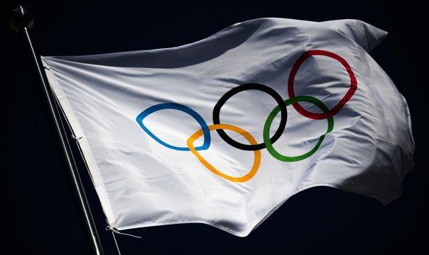 Imaginea articolului Locul 1 all-time: cine a devenit cel mai medaliat sportiv din istoria Jocurilor Olimpice de iarnă   FOTO