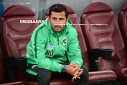 Imaginea articolului Nicolae Dică: Îmi asum vina, am încercat să jucăm un fotbal ofensiv şi poate am greşit
