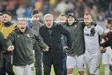 Imaginea articolului Victorie pentru Marius Şumudică în campionatul Turciei: Kayserispor - Kasimpaşa 3-2