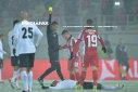 Imaginea articolului Dinamo a ratat calificarea în play-off, după ce a fost învinsă de Astra Giurgiu/ Miriuţă: Am făcut un joc dezastruos. Dacă patronul va dori să plec, voi pleca/ Ce spune Edward Iordănescu