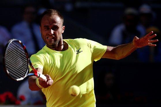 Imaginea articolului Marius Copil s-a calificat în optimile turneului challenger de la Indian Wells