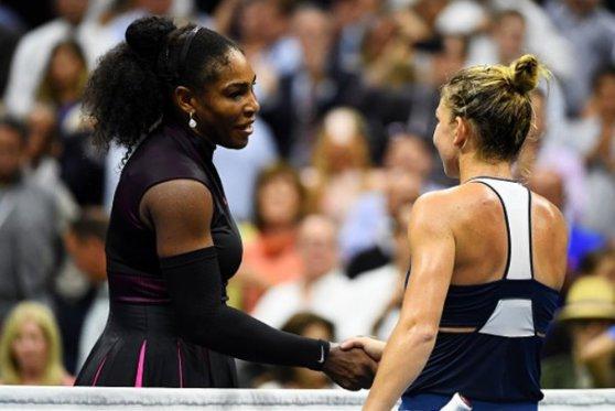 Imaginea articolului Serena Williams, după o pauză de 14 luni, gata să impresioneze la Indian Wells: Sunt pregătită, altfel nu m-aş afla aici