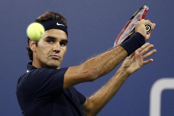 Imaginea articolului Finala de la Indian Wells. Cine îl aşteaptă pe Federer în ultimul act al turneului