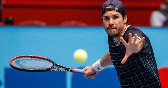 Imaginea articolului Federer a pierdut dramatic finala de la Indian Wells, după ce a ratat trei mingi de meci