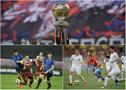 Imaginea articolului BREAKING CFR Cluj este noua campioană a României!
