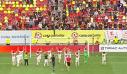 Imaginea articolului Dinamo a câştigat Cupa României U19! Finala cu FCSB, decisă după 20 de penalty-uri