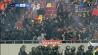 Imaginea articolului Mesajul lui Predescu după ce Steaua a ratat promovarea în Liga 3: Îmi cer scuze