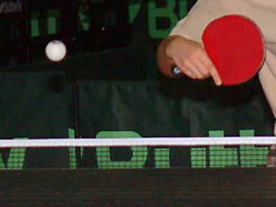 Imaginea articolului Farul Constanţa a cucerit titlul de campioană naţională la tenis de masă