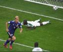 Imaginea articolului CM 2018 | Japonia - Senegal 2-2. Cele două naţionale se menţin pe primele două poziţii ale Grupei H