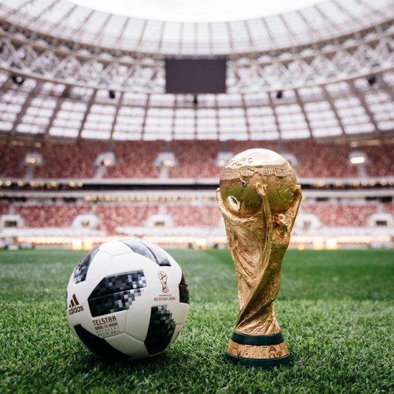 Imaginea articolului Prima semifinală de la Campionatul Mondial: Meciul Franţa-Belgia se joacă marţi