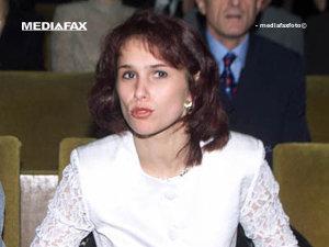 Fetiţa Laviniei Miloşovici a murit