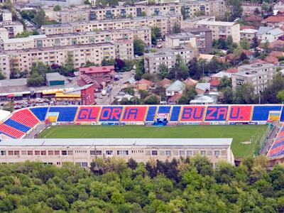 GLORIA BUZAU Stadion-gloria-buzau-ciprian-sterian