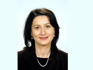 Imaginea articolului Sorina Plăcintă a depus jurământul în calitate de ministru al Tineretului şi Sportului - VIDEO