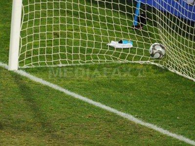 http://storage0.dms.mpinteractiv.ro/media/1/1/1689/6131097/1/fotbal-gol-montaj3-604.jpg?width=400