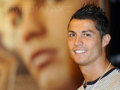 Cristiano Ronaldo  Nu M    Par Cu Messi  Porsche   I Ferrari Sunt