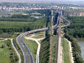 Autostrada Cernavoda