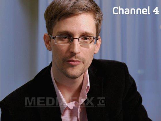 Imaginea articolului The Guardian şi Washington Post, recompensate cu Premiul Pulitzer pentru afacerea Snowden