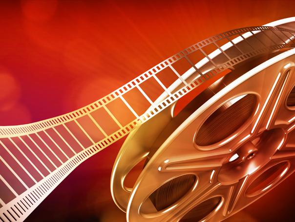 Divanul Degustatorilor de Film: Lungmetrajul