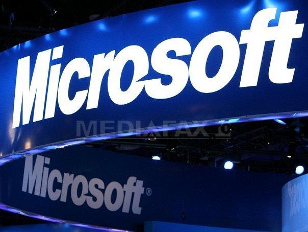 Microsoft a prezentat noul sistem de operare Windows 10