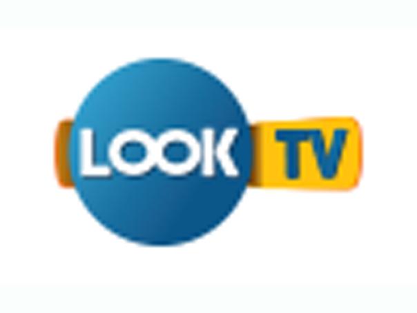 Televiziunile Look Plus HD si Look TV HD, care difuzeaza Liga 1, pe platforma de satelit Orange TV