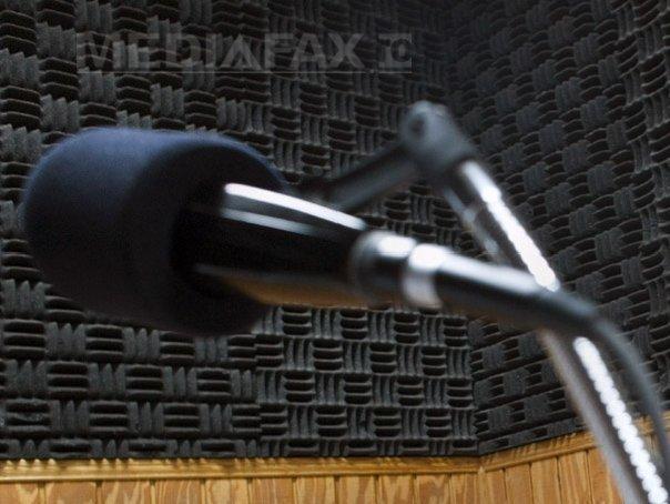 Ion Cristoiu si Vlad Pufu (B1) au primit aprobarea CNA de a lansa postul de radio Focus FM la Buzau