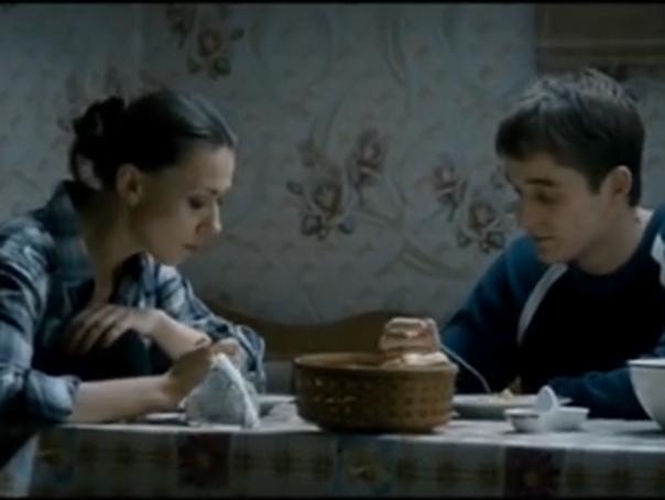 OSCAR 2015: Republica Moldova, reprezentata pentru a doua oara �n categoria dedicata filmelor straine