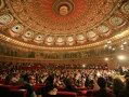 """Imaginea articolului Abonamentele şi biletele pentru Festivalul """"George Enescu"""", puse în vânzare în ianuarie-februarie"""