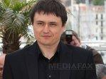 Imaginea articolului INTERVIU - Cristian Mungiu: Românii consumă filme de artă de pe torenţi. Ar trebui educaţi să meargă la cinema