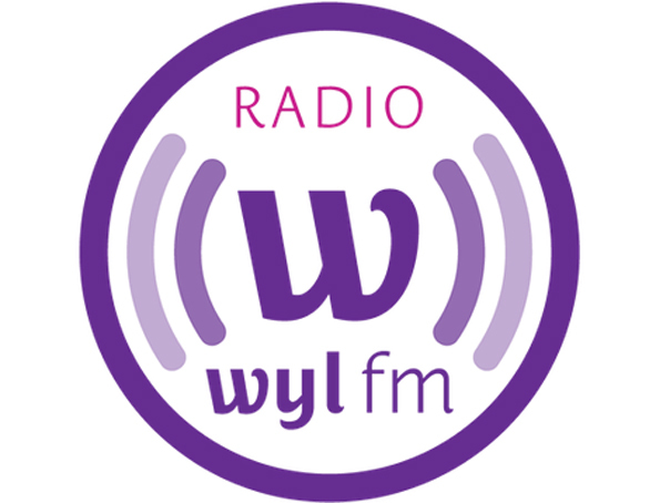 CNA: Postul Wyl FM, detinut de mama lui William Br�nza, candidat la presedintie, va emite �nca 9 ani