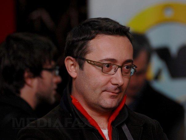 Pelicule de Caranfil şi Giurgiu, la prima ediţie a Festivalului de Film Românesc din Seattle